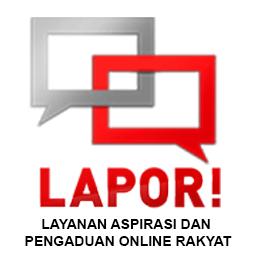 SP4N LAPOR