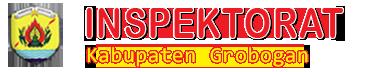 Inspektorat Kabupaten Grobogan